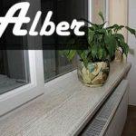 Podokonnik-Alber 11