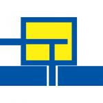 logo_openteck