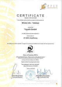 Certificate_Topalit