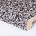 podokonnik-topalit-granit