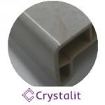 Подоконники kristalit-1